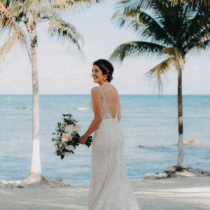 wedding+tulum11