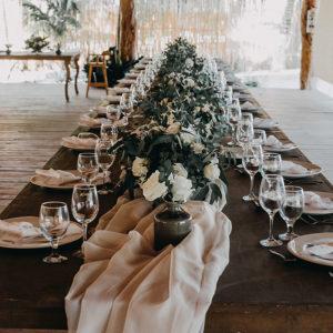 wedding+tulum12
