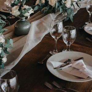 wedding+tulum14