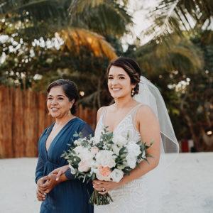 wedding+tulum18