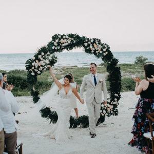 wedding+tulum19