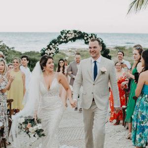 wedding+tulum20