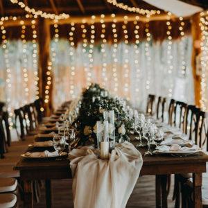wedding+tulum21