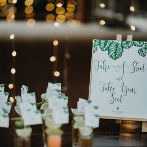 wedding+tulum22