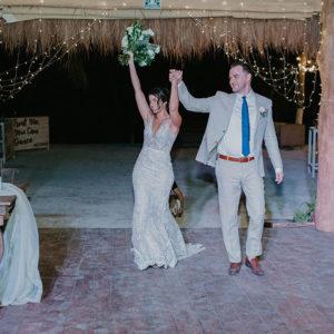 wedding+tulum23