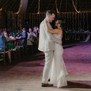 wedding+tulum24
