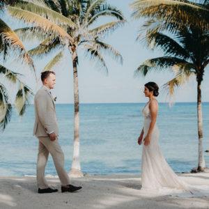 wedding+tulum5