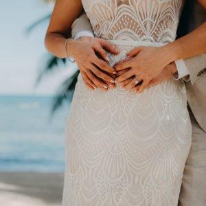 wedding+tulum8