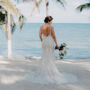 wedding+tulum9